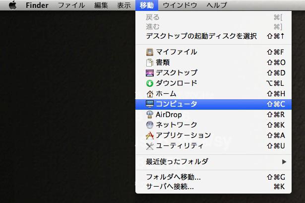 mac_font_move1