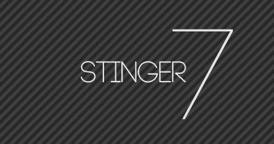eye_stinger7