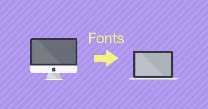 mac_font_move4