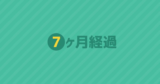 blog_seven-months_a